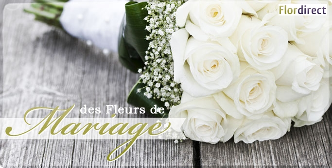 grossiste decoration mariage - Grossiste Deco Mariage