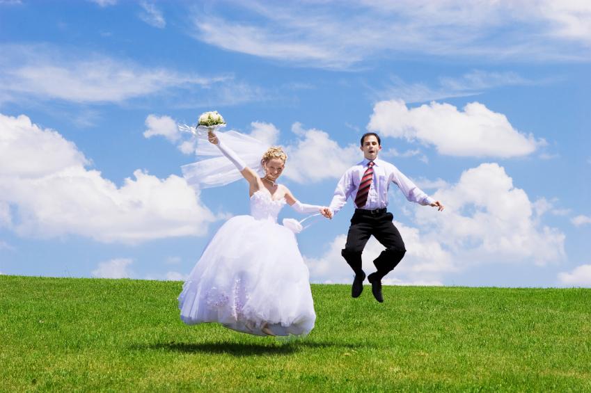 nouveau taux pour votre liste de mariage blog mariage petit mariage entre amis. Black Bedroom Furniture Sets. Home Design Ideas