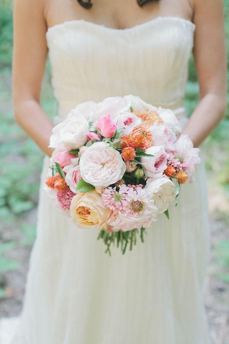 Trouver le fleuriste blog mariage petit mariage entre for Trouver un fleuriste