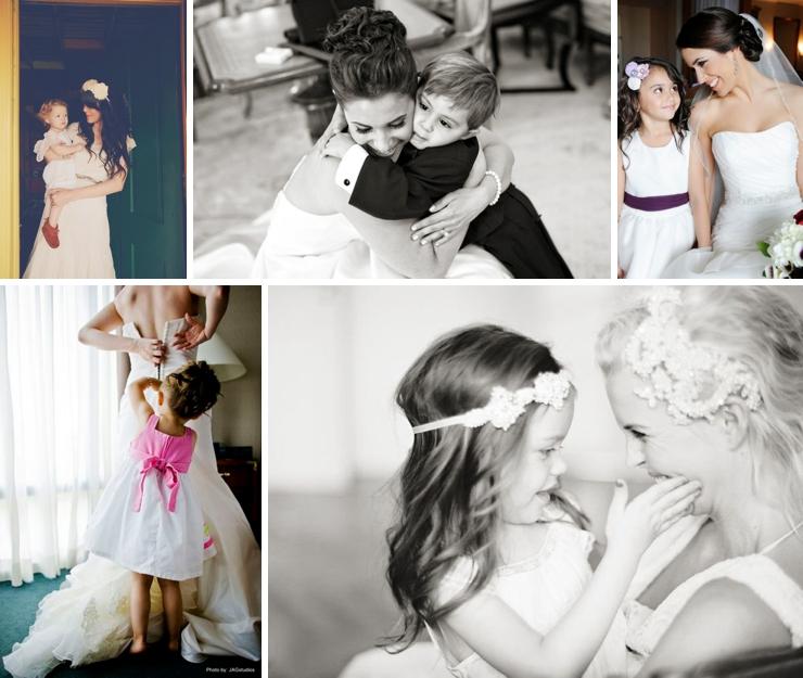 les mamans au mariage blog mariage petit mariage entre amis. Black Bedroom Furniture Sets. Home Design Ideas