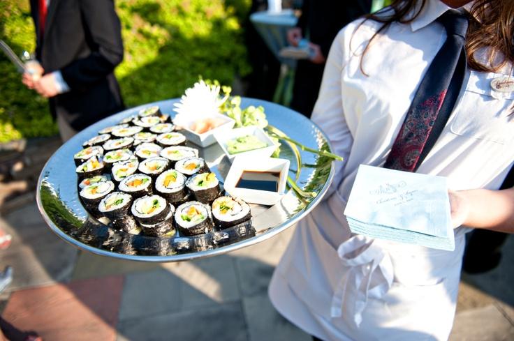 10 id es de menus de mariage qui changent blog mariage for Idee de menu entre amis