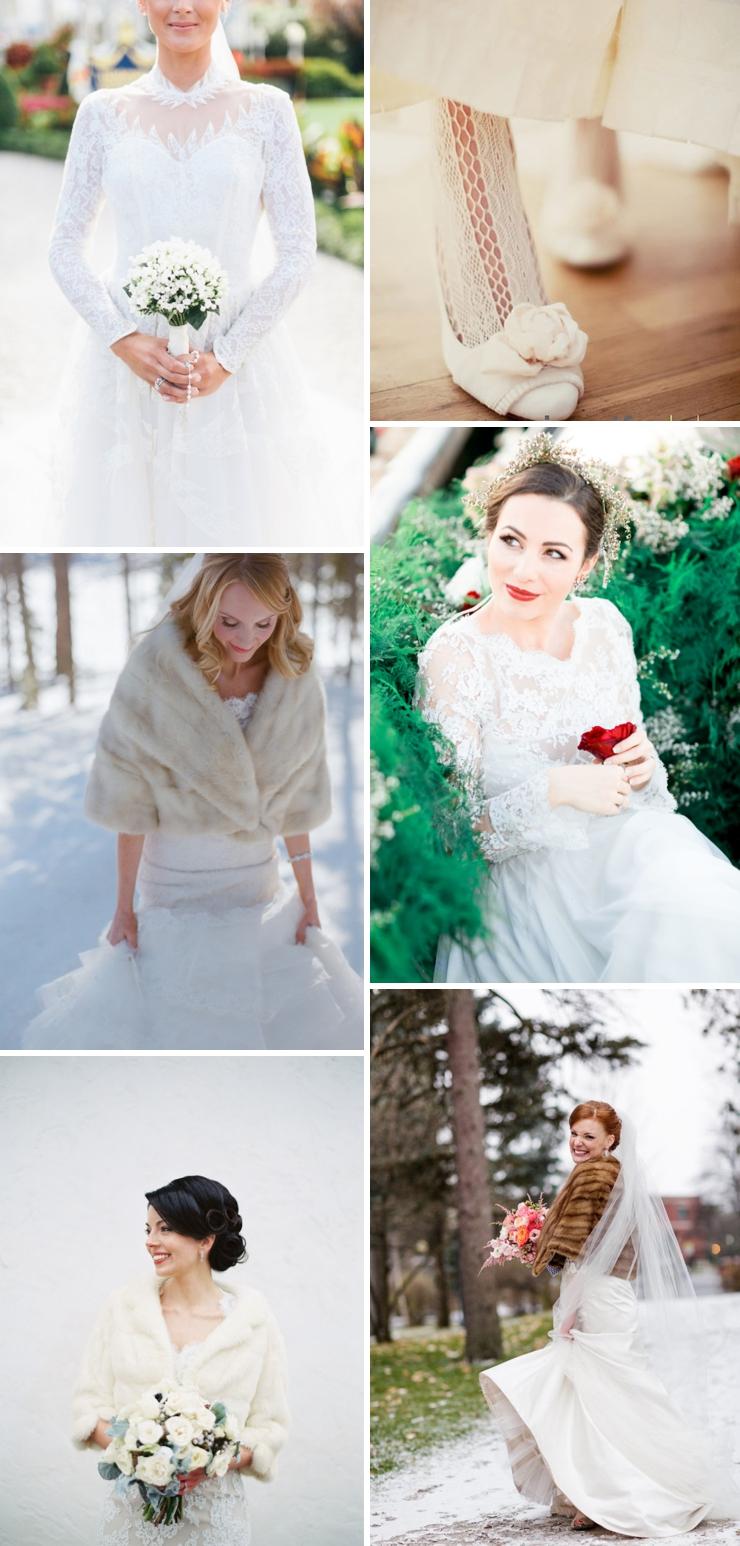 des id es de tenues pour les mari s automne hiver blog mariage petit mariage entre amis. Black Bedroom Furniture Sets. Home Design Ideas