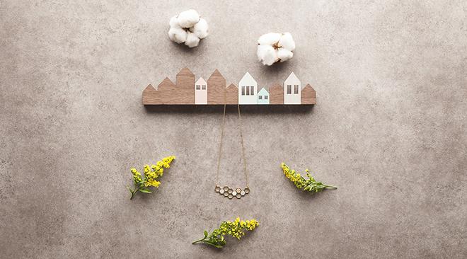 une conciergerie pour vos cadeaux de couple blog mariage petit mariage entre amis. Black Bedroom Furniture Sets. Home Design Ideas