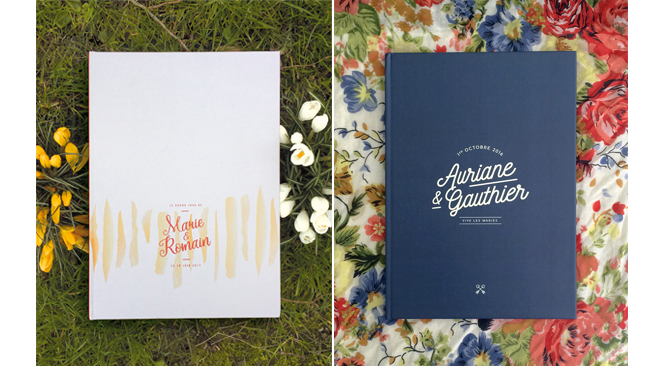 joli-livre-d-or-peronnalise-mariage