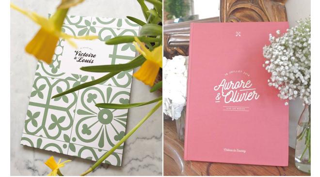 livre-d-or-original-pour-un-mariage