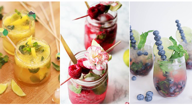 recettes-mojitos-fruits