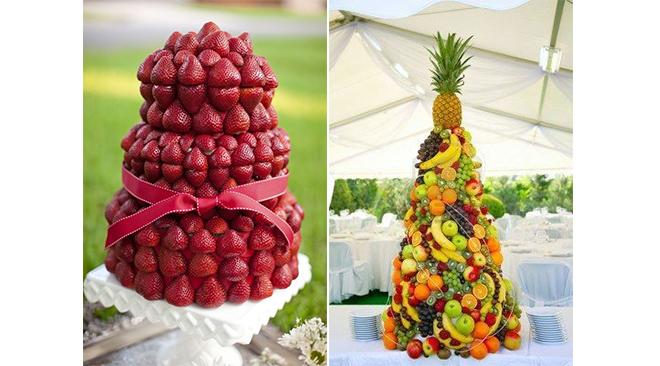 pyramide-de-fruits-mariage