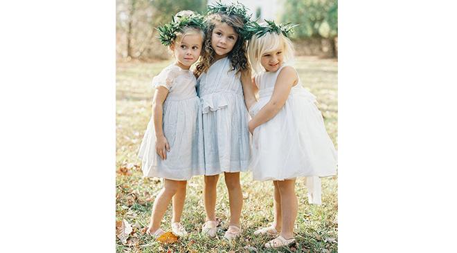 choisir-tenues-enfants-honneur-mariage