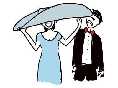 chapeau-mariage-fashion-faux-pas
