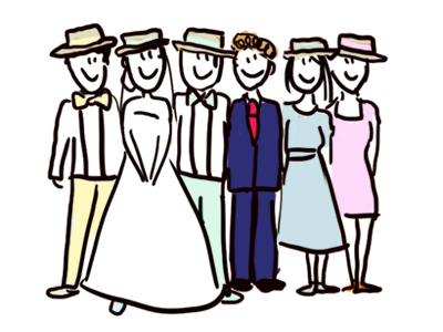 dress-code-invites-mariage