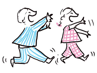 tenues-enfants-invites-mariage