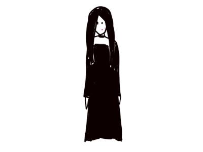 total-look-noir-interdit-invite-mariage