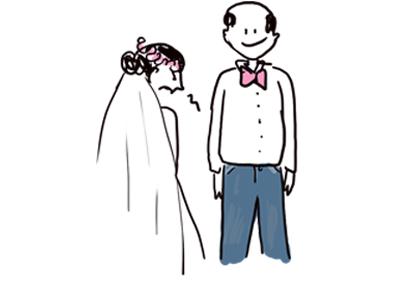 venir-a-un-mariage-en-jean