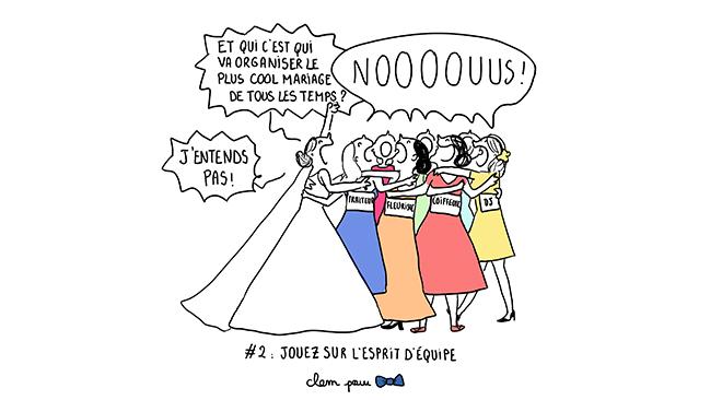 conseils-pour-organiser-son-mariage