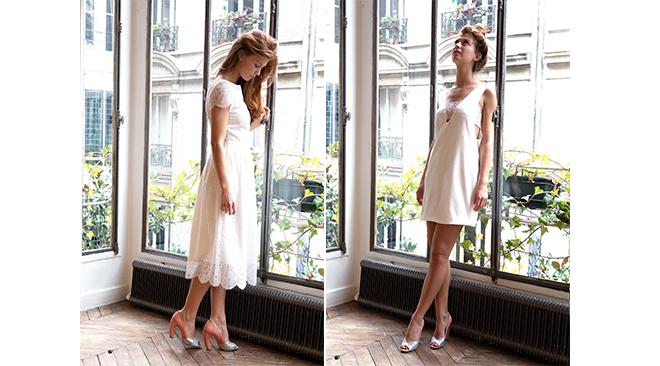 petite-robe-blanche-creatrice-ceremonie-mariee-civile