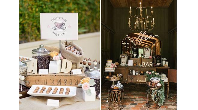 bar-a-cafe-mariage