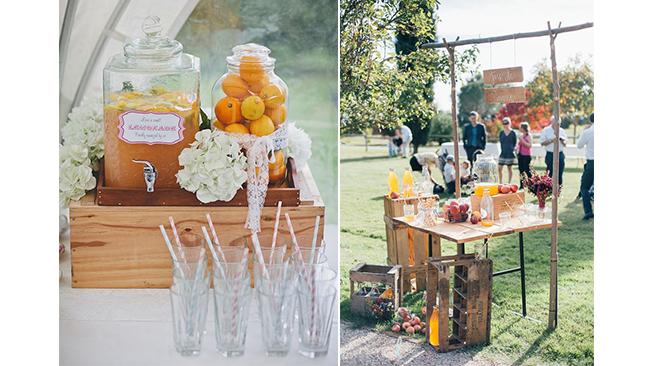 bar-a-jus-de-fruits-frais-mariage