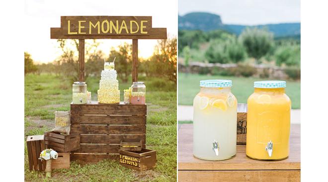 bar-a-limonades-mariage