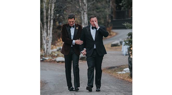 costume-mariage-deux-hommes