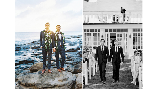costumes-mariage-homo