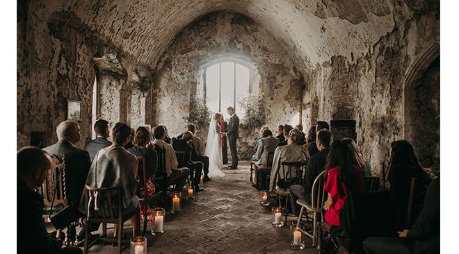 location-chateau-pour-mariage