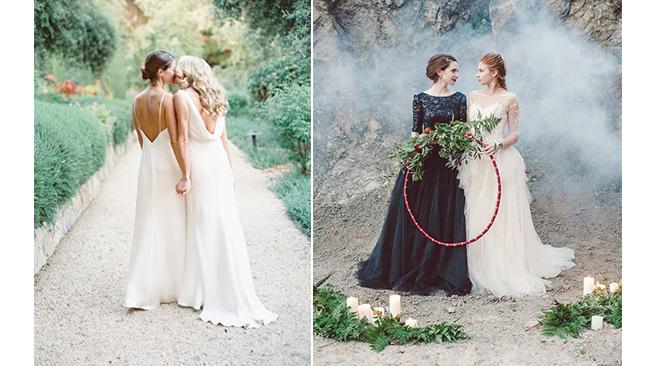 mariage-de-deux-femmes-robes