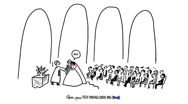 se-marier-quand-on-est-timide