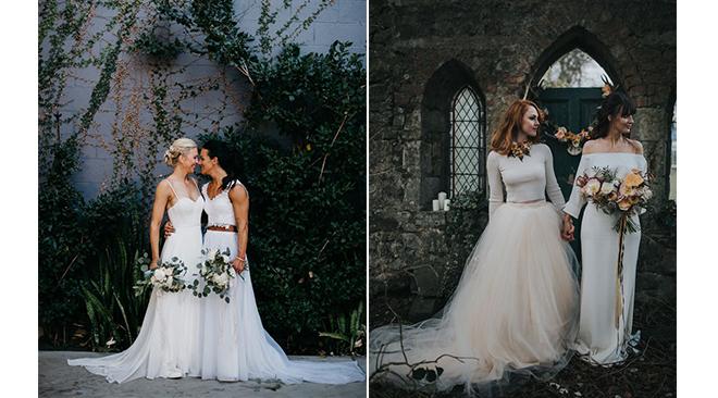 tenues-mariage-de-deux-femmes