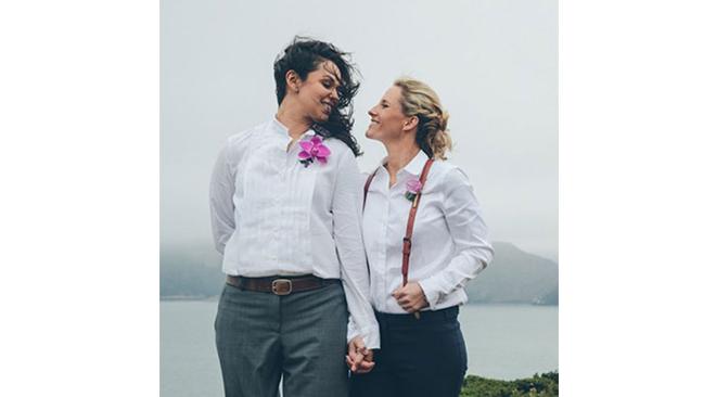 tenues-mariage-lesbien