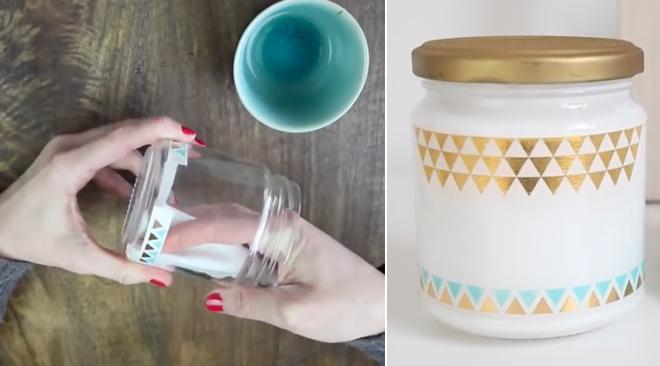 customiser-bocaux-en-verre-mariage