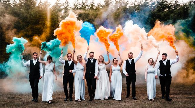 fumigenes-mariage