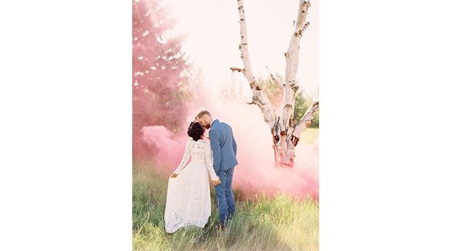fumigenes-photos-mariage