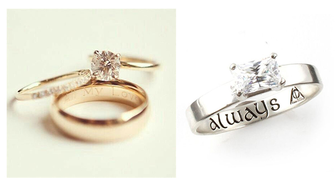 idees-originales-gravures-alliances-mariage