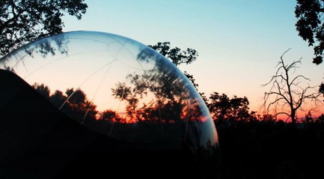 nuit-insolite-amoureux-nature-bulle