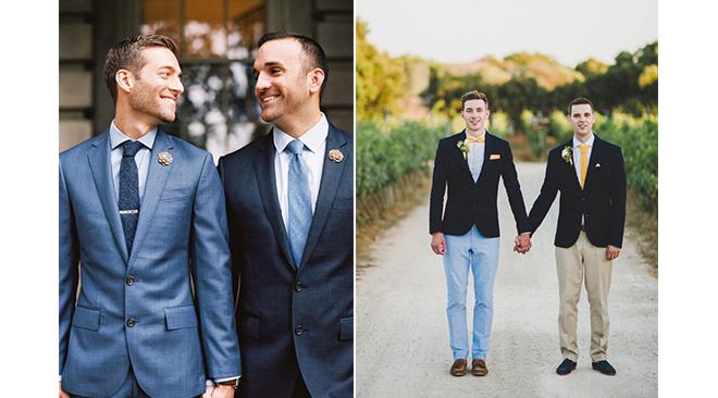 tenue-mariage-gay