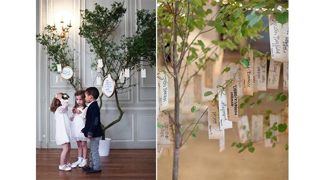 arbre-a-souhaits-mariage-diy