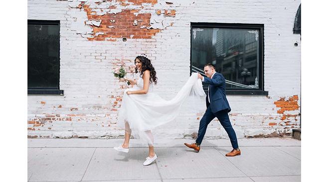 baskets-mariage