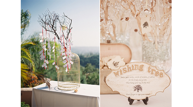 idee-livre-d-or-mariage-arbre-a-souhaits