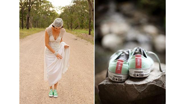 porter-des-baskets-le-jour-de-son-mariage