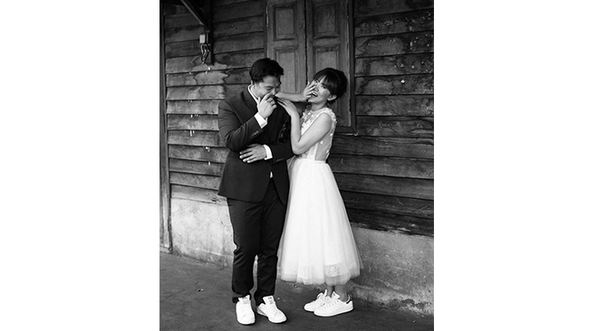 sneakers-mariage