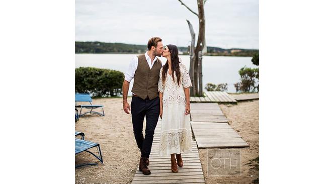 robe-lendemain-mariage