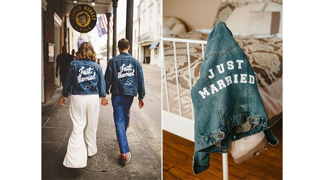 tenues-lendemain-mariage
