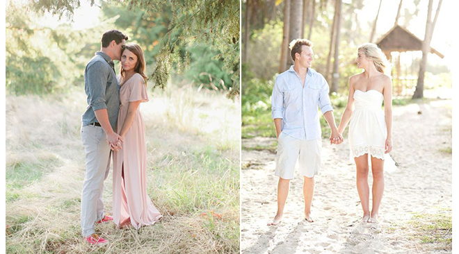 tenues-maries-lendemain-mariage