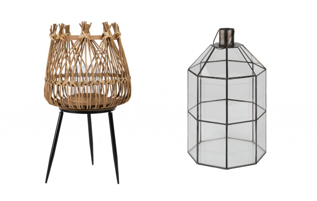 shopper le modern marrakech style. Black Bedroom Furniture Sets. Home Design Ideas