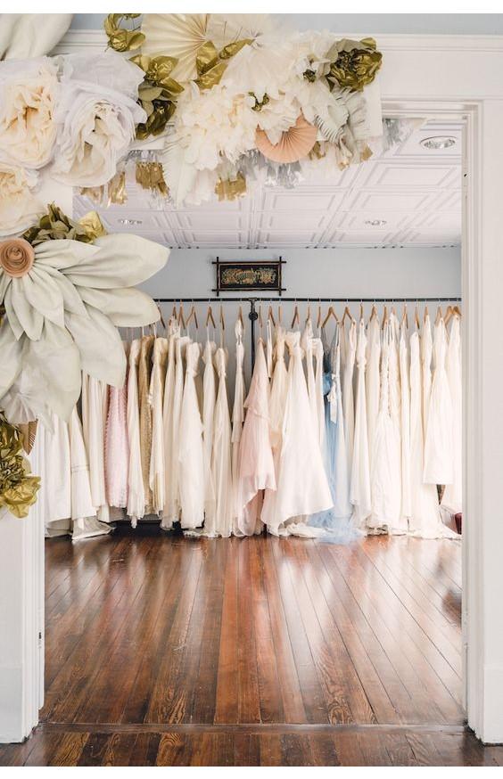 boutique-robes-de-mariee