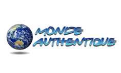 Monde-authentique
