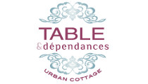 Tableetdependances