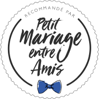 Recommandé par Petit Mariage entre Amis