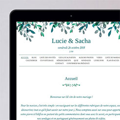 Site_mariage_feuillage-delicat-thumb