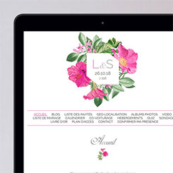 Site_mariage_floral-thumb